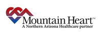 Mountain Heart Health Services