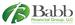 Babb Financial Group, LLC