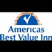 America's Best Value Inn & Suites