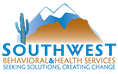 Southwest Behavioral Health Services