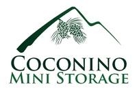 Coconino Mini Storage