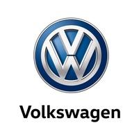 Findlay Volkswagen