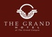 The Grand Hotel at The Grand Canyon