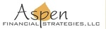 Aspen Financial Strategies, LLC