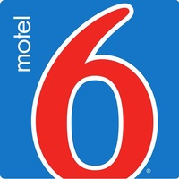 Motel 6 - Woodlands