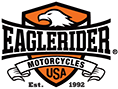 Eaglerider Flagstaff Harley-Davidson and Adventure Motorcycle Rentals and Tours