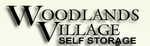 Woodlands Village Self-Storage, LLC