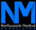 Northwoods Medical Associates