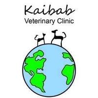 Kaibab Veterinary Clinic