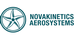 Novakinetics Aerosystems, Inc.