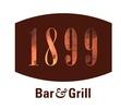 1899 Bar & Grill