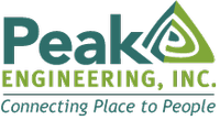 Peak Engineering, Inc.