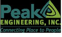 Peak Engineering, Inc.