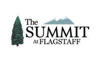 The Summit at Flagstaff