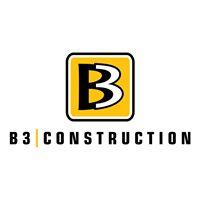 B3 Construction LLC
