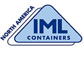 IML Containers Arizona