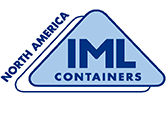 IML Containers Arizona