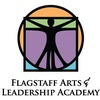 Flagstaff Arts & Leadership Academy (FALA)