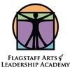 Flagstaff Arts & Leadership Academy FALA