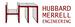 Hubbard Merrell Engineering