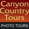 Canyon Country Tours