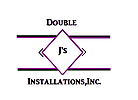Double J's Installation, Inc.