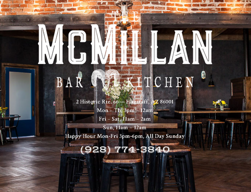 Gallery Image McMillans.PNG