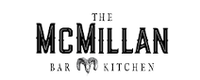 The McMillan Bar & Kitchen