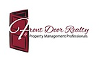 Front Door Realty & Property Management Professionals