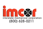 Interstate Mechanical Corporation - imcor