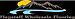 Flagstaff Wholesale Flooring LLC