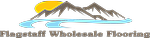 Flagstaff Wholesale Flooring LLC