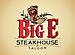Big E Steakhouse & Saloon