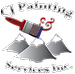 CJ Painting & Services, Inc.