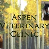Aspen Veterinary Clinic