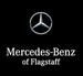 Mercedes Benz of Flagstaff