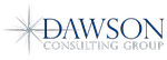 Dawson Consulting Group