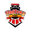 Flagtown Prints