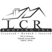 LCR Roofing Inc.