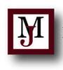 Matthew J. Mansfield PLLC