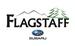 Flagstaff Subaru