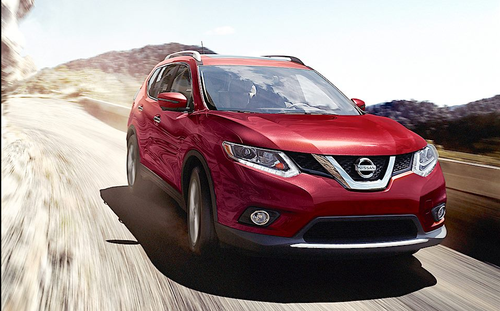 Gallery Image Nissan%207.PNG