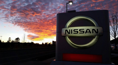 Gallery Image Nissan%208.PNG