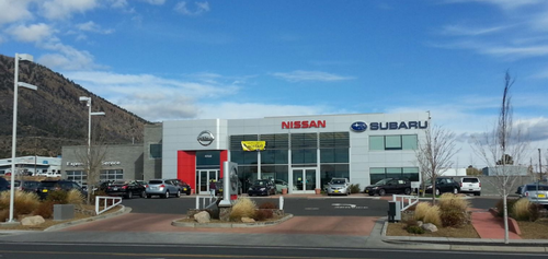 Gallery Image Nissan.PNG