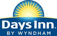 Days Inn Flagstaff - Woodlands Village Blvd