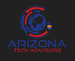Arizona Tech Advisors