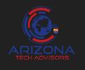 Arizona Tech Advisors