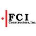 FCI Constructors Inc.