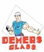 Demers Glass, Inc
