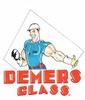 Demers Glass, LLC